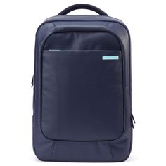 Spigen New Coated 2 Backpack Case with Water Resistant Coating and 15 inch  Laptop Compatibility for cfce3b842ea2b