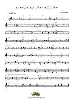 Piano Sheet Music Classical, Jazz Sheet Music, Piano Music, Pop Music, Music Lessons, Guitar Lessons, Accordion Music, Trumpet Music, Piano Classes