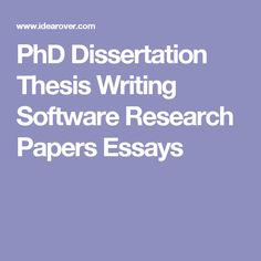 get college writing help thesis ASA Premium American double spaced 5 pages plagiarism Original A4 (British/European)