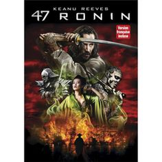 Rent 47 Ronin starring Keanu Reeves and Hiroyuki Sanada on DVD and Blu-ray. Get unlimited DVD Movies & TV Shows delivered to your door with no late fees, ever. My Own Private Idaho, River Phoenix, Patrick Swayze, Gary Oldman, Chiba, Winona Ryder, Dvd Blu Ray, Universal Studios, John Wick