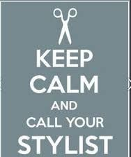 Are you having a bad hair day? Bangs out of control? #badhairday Call us! #PaulDaCostaSalon