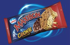 """""""A BRAND WITH A PUNCH""""  Maxibon. """"Mix the game. Max the fun""""  BRAND IDENTITY. PACKAGING. DIGITAL ILLUSTRATION. PHOTOGRAPHY. VISIBILITY. POINT OF PURCHASE."""