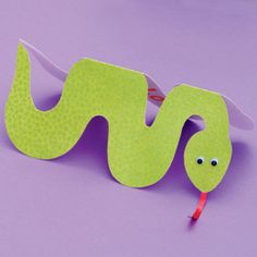 """Fun card ideas for kids...others include A spot of Tea, Funny Frog and """"Souper"""" Bowl."""