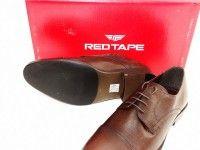 Red Tape Herrenschuhe . . . . . der Blog für den Gentleman - www.thegentlemanclub.de/blog