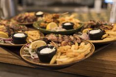 Brusko griechisches Grill Restaurant   www.brusko.de #Brusko #griechisches #Grill #Restaurant #Muenchen #Schwabing #Grieche #Cocktailbar #Businesslunch #Leopoldstrasse #Griechischesrestaurant #Eventlocation #bestesgriechischesrestaurant #bestplacetobe
