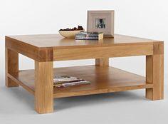 22 Best Cambridge Blonde Oak Furniture Range Images Light