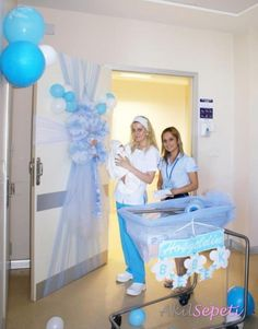 hastane odası süsleme - Google'da Ara