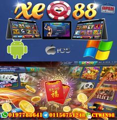 Free Casino Slot Games, Play Casino Games, Online Casino Slots, Games To Play, Play Game Online, Online Games, 8 Pool Coins, Open Games, Casino Bet