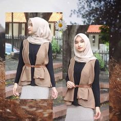 How To Start A Blog, How To Make, Muslim, Sweater, Things To Sell, Jeans, Dresses, Fashion, Sweater Cardigan