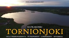 Tornionjoki - Matkakoski - Spinfluga salmon fishing. Explore beautiful Lapland and salmon fishing. #tornionjoki #matkakoski #fishing #kalastus #riverbug #putkiperhot #finnlures #salmon #salmonfishing #saumon #lachs #laks #spinfluga #punttikalastus #flyfishing #perhokalastus #rainbow #sateenkaari #フィンランド #summer #sunrise #鮭 #lax #laxfiske #visitlapland #visittornio #tornio #lohenkalastus #kukkolankoski #kattilakoski #lohensoutu #lohivaappu #diy #heittokalastus #korpikylä #summer #sights… Visit Sweden, Morning Sunrise, Salmon Fishing, Fly Fishing, Finland, Photo S, River, Explore, Beach