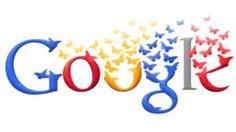 Afbeeldingsresultaat voor google
