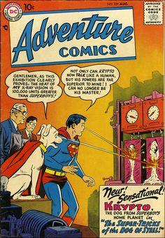 (100+) comic book covers | Tumblr