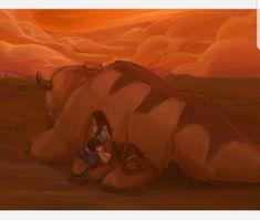 Zutara Month 2014 Day 6 - Quiet by beanaroony on DeviantArt Katara Y Zuko, Avatar Zuko, Avatar The Last Airbender, Zutara Fanfiction, Korrasami, Fandoms, Legend Of Korra, Woman Painting, Cartoon Drawings