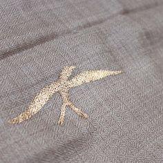 #kaschmir #cashmere #scarf #blockprint #goldenbirds #madeinindia #handmade #artisans #beshliemckelvie #amodini #fairtrade #fairfashion www.amodini.com