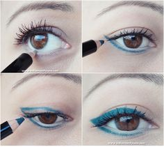 eye-makeup-diy