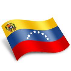 Las 27 Mejores Imágenes De Bandera De Venezuela En 2019 Bandera De