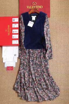 Винтажное коктейльное платье Валентино! Размеры S M L 6500 руб!