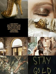 Leo fondos mood mood The Court of Dreams The people who knew that there was a price and one worth paying for that dream The bastardborn warriors the Illyrian halfbreed th. Queen Aesthetic, Gold Aesthetic, Aesthetic Collage, Aesthetic Fashion, Aesthetic Girl, Aesthetic People, Witch Aesthetic, Aesthetic Colors, Color Inspiration