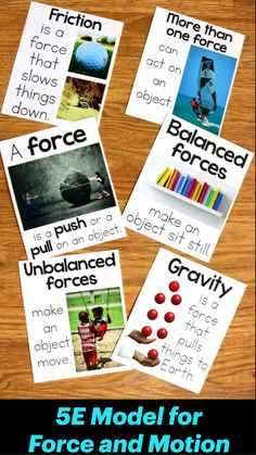 Science Topics, Science Videos, Science Facts, Science Experiments, Science Posters, Science Fun, Third Grade Science, Elementary Science, Science Classroom