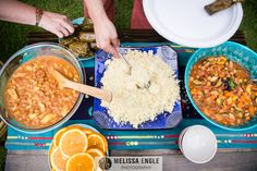 My Eyes, Your Face: Moroccan Theme Backyard Picnic, moroccan food, moroccan picnic, colorful food photography