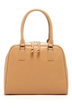 Zenith Handbags Satchel Bag