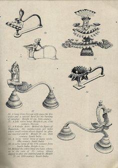 Heritage of India: Lamps of India (భారతదేశములో దీపములు) Indian Lamps, Indian Art, Om Namah Shivaya, Hindu Vedas, Indian Temple Architecture, Indian Eyes, Hindu Statues, Temple India, Hindu Rituals