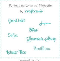fontes_para_silhouette1_by_crafccino