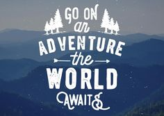 This week, Access All Areas members have a great new design resource to download from Freepik. These 8 hand lettered travel quotes are fantastic ready-made graphics that can help you create posters, t-shirt designs and other trendy merchandise with ease. Each design combines outdoor themed illustrations with inspirational messages to produce a trendy typographic layout. …