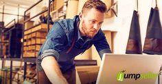 Email Marketing: Estos son algunos consejos que pueden ayudarte a llevar tus campañas de marketing al siguiente nivel y que serán un gran aporte para incrementar tus visitas y tus ventas. Recuerda, enviar emails es muy fácil, enviar emails que agreguen valor y generen ventas de productos es una ciencia, hay que experimentar y descubrir qué es lo que funciona para tu audiencia y tu negocio.