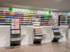 10 Idees De Comptoir Pharmacie Pharmacie Comptoir Agencement Pharmacie