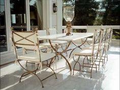 ΕΠΙΠΛΑ ΚΗΠΟΥ Beautiful, stylish and durable outdoor furniture - http://news.gardencentreshopping.co.uk/garden-furniture/%ce%b5%cf%80%ce%b9%cf%80%ce%bb%ce%b1-%ce%ba%ce%b7%cf%80%ce%bf%cf%85-beautiful-stylish-and-durable-outdoor-furniture/