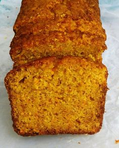 Wholewheat carrot cake Moist , easy , wholesome and 100 % whole wheat carrot cake! Eggless Carrot Cake, Healthy Carrot Cakes, Carrot Recipes, Cake Recipes, Healthy Recipes, Carrot Loaf, Healthy Food, Whole Wheat Carrot Cake, Best Carrot Cake