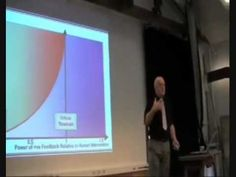 Catastrophic Climate Change & Runaway Global Warming - David Wasdell- The Science*