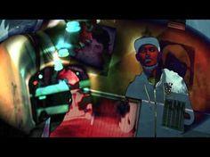 Jay Daniels - Does It Really Matter