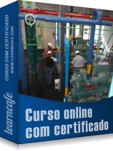 Novo curso online! Curso de Caldeiraria & Tubulação - http://www.learncafe.com/blog/?p=1409