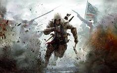 Assassin's Creed Rogue, Xbox 360 ve PlayStation Gelebilir The Assassin, Assassins Creed Kostüm, Modern Assassin, Assassin's Creed 3, Assassin's Creed Wallpaper, Handy Wallpaper, Wallpaper Desktop, Hacker Wallpaper, Windows Wallpaper
