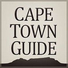Cape Town activities guide. The best Cape Town things to do options.