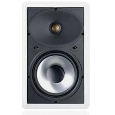 Monitor Audio W280 Inwall Speaker (Each)