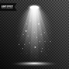 illuminated scene spotlight stage light effect vector transparent, Abstract, Backdrop, Background PNG and Vector Png Images For Editing, Background Images For Editing, Banner Background Images, Picsart Background, Lights Background, Backdrop Background, Lens Flare, Bokeh, Adobe Illustrator