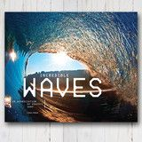 Incredible Waves | SurfGirl Beach Boutique - A Treasure Chest for Surf Girls