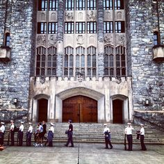 Image result for west point blazer buttons
