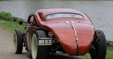 Volkswagen automobile - fine photo #volkswagenjetta Volkswagen Jetta, Antique Cars, Automobile, Vehicles, Vintage Cars, Car, Autos, Cars, Vehicle