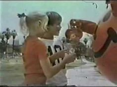 Kool-Aid commercial from the 1970s.    GRAPE FLAVOR INGREDIENTS: CITRIC ACID, MALTODEXTRIN, CALCIUM PHOSPHATE, SALT, ARTIFICIAL FLAVOR, ASCORBIC ACID (VITAMIN C), RED 40, BLUE 1.    PS. Dane Cook is a hack.