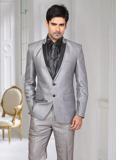 c3847a8c2e1 New Men Customized Formal Blazer Trouser by Prideofrajasthan