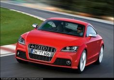 7 best audi tt board images on pinterest cars motorcycles audi tt 2008 audi tts coupe and roadster uk prices set httpsickestcars fandeluxe Gallery