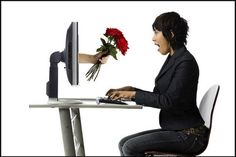 What are the best free online dating services