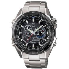 Casio Protrek Watches - Designed for Durability. Casio Protrek - Developed for Toughness Forget technicalities for a while. Let's eye a few of the finest things about the Casio Pro-Trek. Casio Protrek, Casio Edifice, Casio G-shock, Casio Watch, G Shock, Gents Watches, Watches For Men, Wrist Watches, Nice Watches
