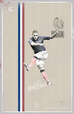 Euro 2012 Posters