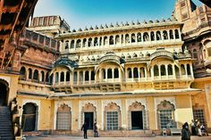 Discover the photography 67685384 by Vinimay Kaul – Explore millions of royalty-free pictures from outstanding photographers with EyeEm Royalty Free Pictures, Incredible India, Amazing Architecture, Louvre, The Incredibles, Exterior, Sky, Explore, Building