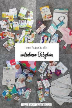 Aktuelle Babyclub Liste Baby Kind, Our Baby, Baby Love, Pbs Kids, First Week Of Pregnancy, Baby Club, Diy Bebe, Presents For Her, Baby Party